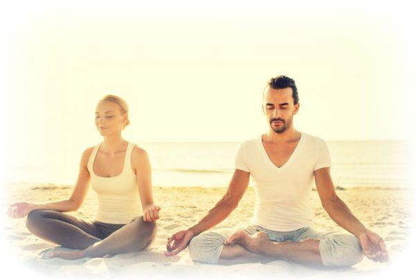 meditating-couple2