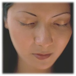 meditationoasis