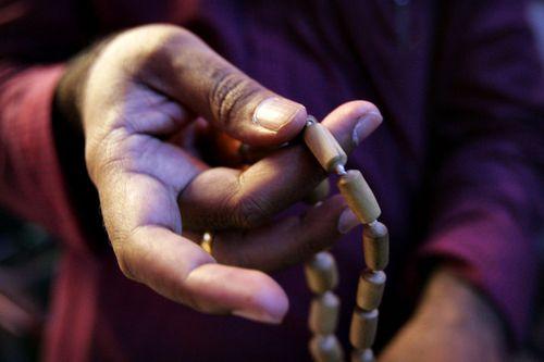 japa-meditation-image